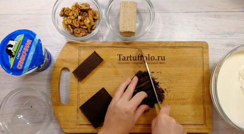 Торты без выпечки — 4 простых рецепта в домашних условиях на скорую руку с пошаговым фото