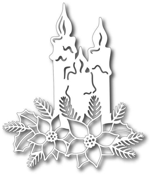 Вытынанки на Новый 2021 год Быка на окна — шаблоны вытынанок формата А4