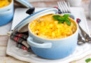 Жульен с курицей и грибами–рецепты простого приготовления горячей закуски по домашнему